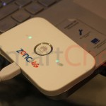 Zong 4G MiFi Unboxing / Review / Speed Test