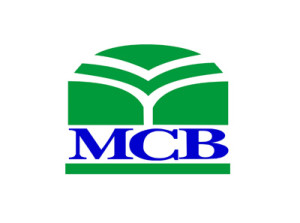 MCB_logo[1]