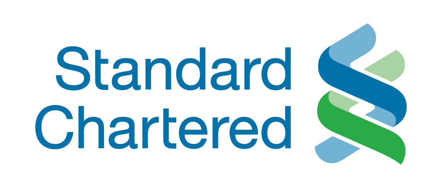 Image Result For Barclays Standard Chartered