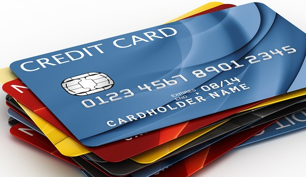 How to make a credit card work for YOU: The tricks to avoiding the traps laid by 0% interest deals
