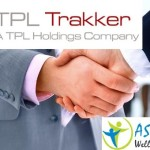 TPL Trakker Ltd. plans to acquire Asia Care Insurance