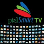 PTCL Smart TV Packages and Pricing Explained!