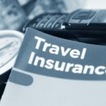 How Travel Insurance Can Help You Save Money!