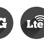 Broadband Industry Crosses 31 Million Subscribers – Latest PTA Figures