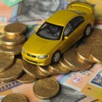 6 Smart Tips To Cut Down On Your Car Insurance Cost!