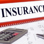 Insurance Sector To Become Victim Of Drastic Tax Structure Reform!