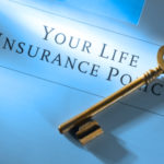 The Right Time To Get Life Insurance Is NOW!