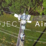 Meet Project AirGig: Gigabit Wireless Internet Delivered Via Power Lines