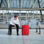 DON'T Fly To These Holiday Destinations Without Travel Insurance
