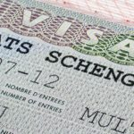 Guide To Applying Schengen Visa From Pakistan