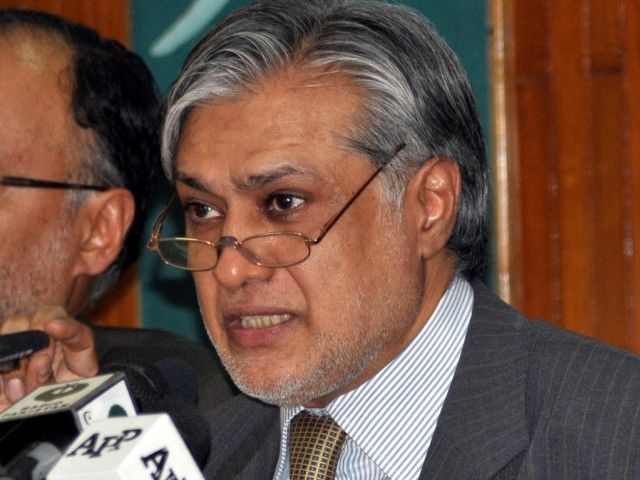 Infrastructure Finance Policy Pakistan 2017 gets approval from ECC