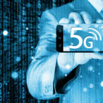 The Future of Wireless Internet: What 5G Brings to Pakistan?