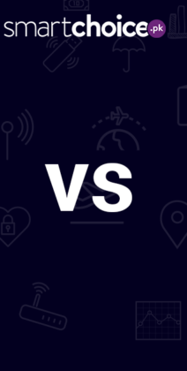 fiber optics vs wireless