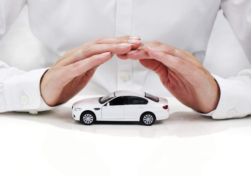 The ten most essential and life-savvy things you need to know about car insurance