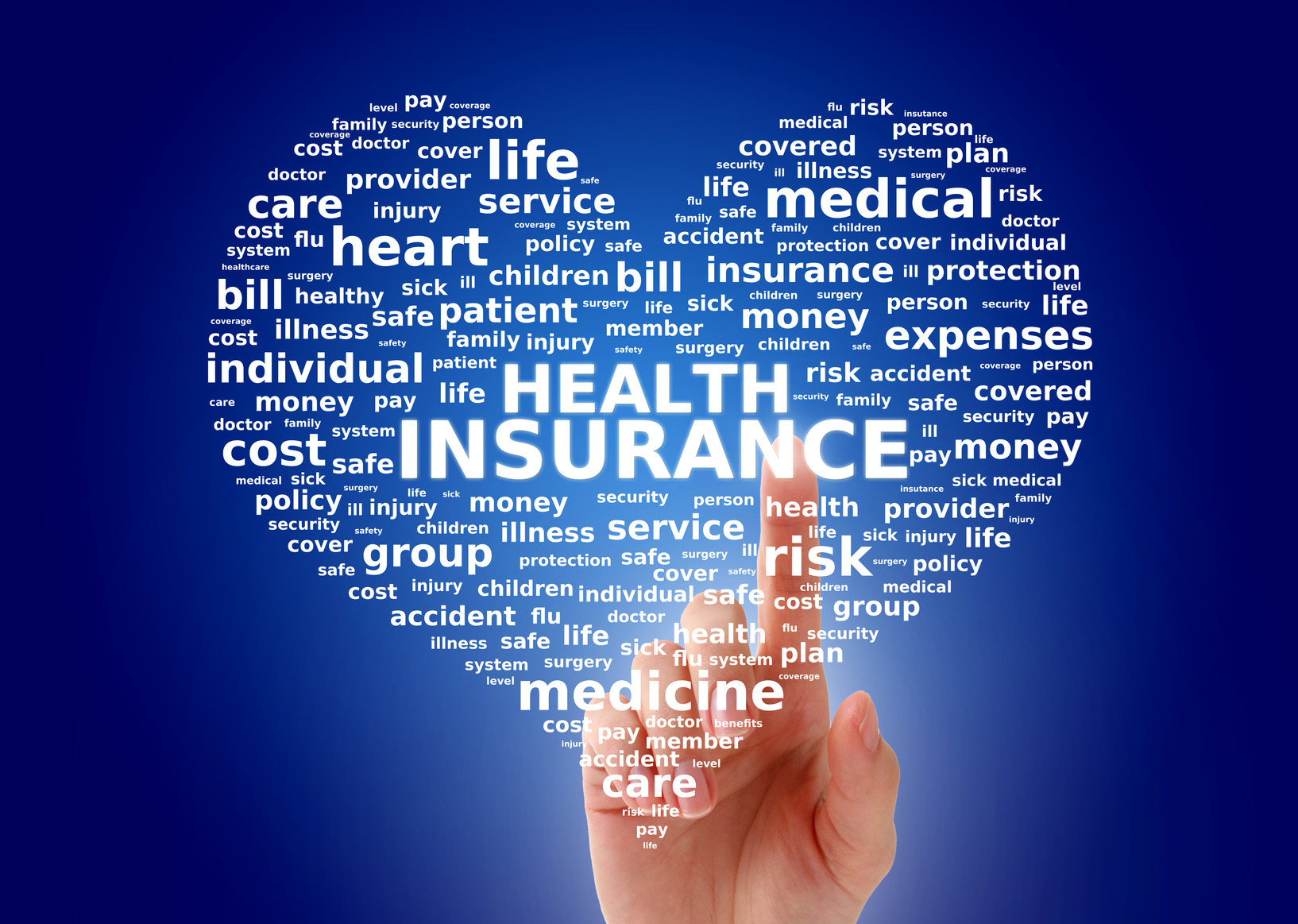 Top 3 Distinctive Health Insurance Plans from Jubilee General ...