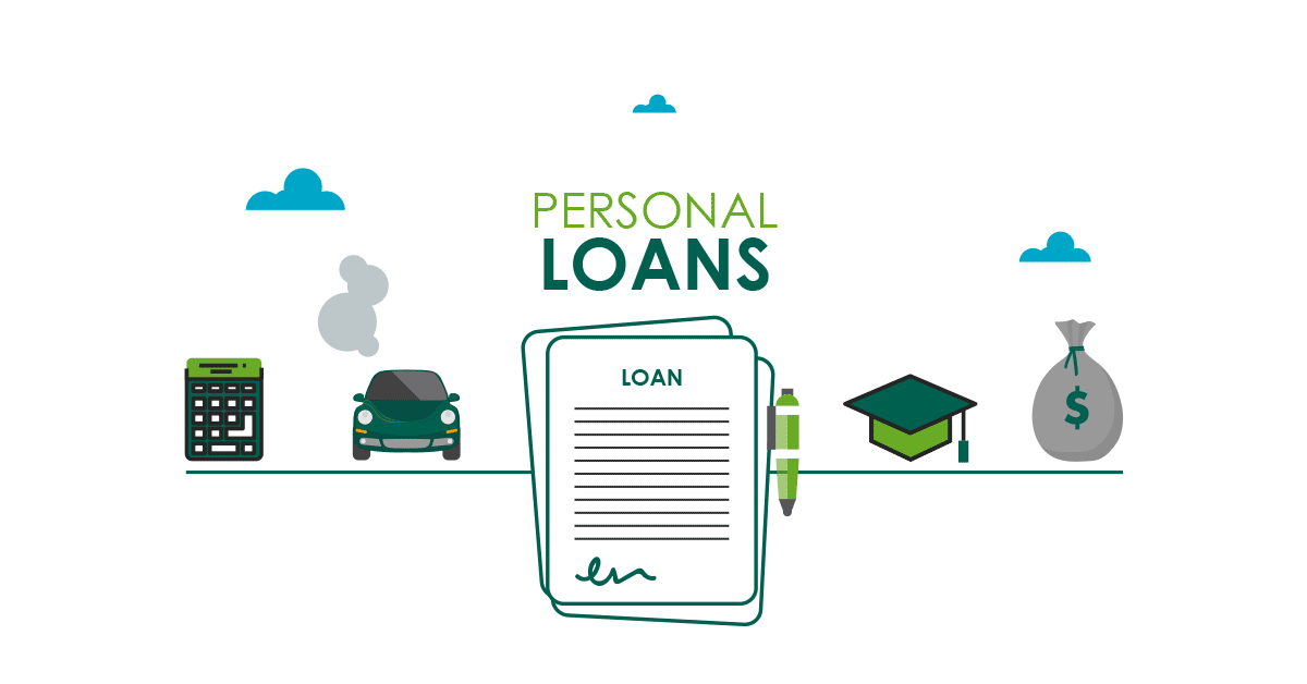 5 Tips to get your Personal Loan Approved - Smartchoice.pk