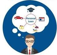 when should we go in for personal loan