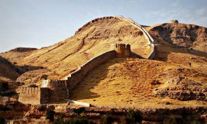 Rani Fort