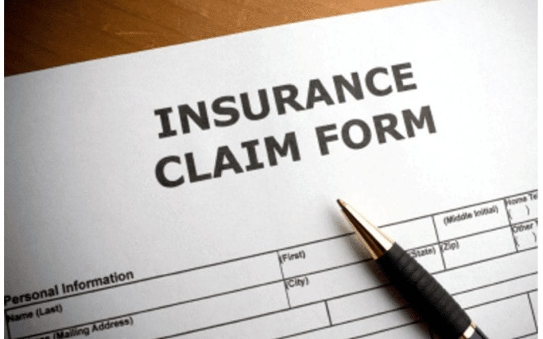A Guide to Ensure that your Claims are Successful!